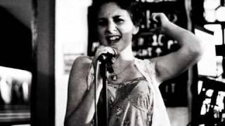 Deep:her @ Manoel's Jazz Club - Strange