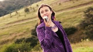 Amy Fanny - Pobrecito corazón (Official Video)
