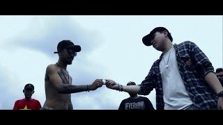 Jeff Diablo - HIPHOP ( Official Video )
