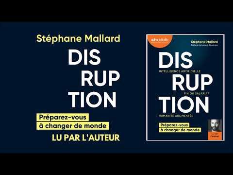 Vidéo de Stéphane Mallard