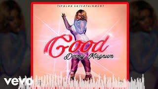 Dovey Magnum - Good
