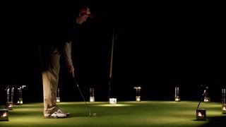 Golf By the Light of JOI