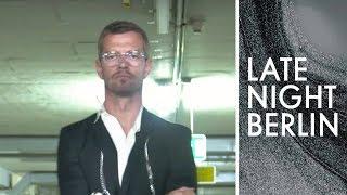 Joko Winterscheidts legendärer Auftritt   Late Night Berlin   ProSieben
