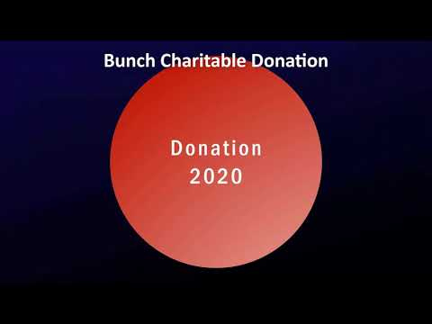Sidestepping New Limits On Charitable Donations
