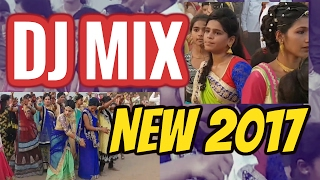 AADIWASI DJ SONG 2017 DANCE JHABUA NEW LATEST