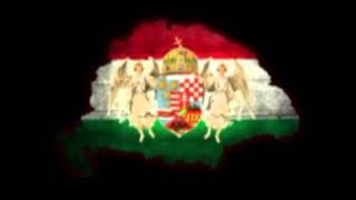 Kárpátia - Busó rege 2013