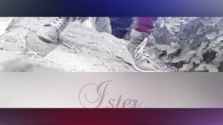 Me Rindo - Ister Ft Baxter - [Prod. Por Rp Producciones]