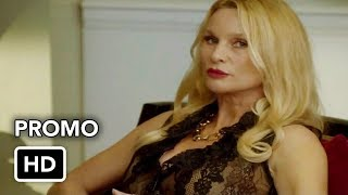 "Dynasty 1x17 Promo ""Enter Alexis"" (HD) Season 1 Episode 17 Promo"