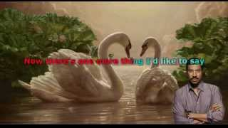 Penny Lover - Lionel Richie - with lyrics