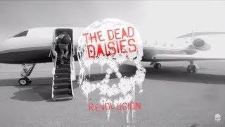 The Dead Daisies - Week 1 European Tour
