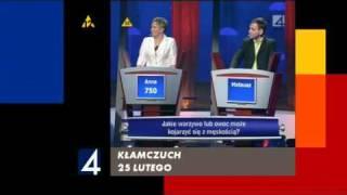 Łapu Capu 26.02.2009