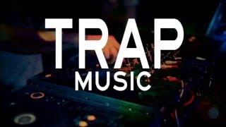 Instrumental Rap Beat Trap/Lourd/Sombre - 2017 | Prod. by KNX Beats