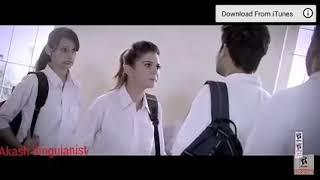 Hue bechain pehli baar full video song % ranvir singh