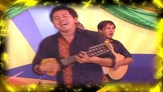 LLANEZA - JALLALLA BOLIVIA