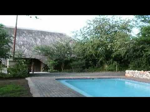 Tulani Forever Resort – South Africa Travel Channel 24