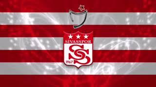 Şampiyon SİVASSPOR