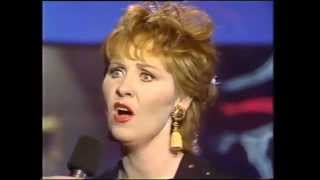 Lulu (Shout)_TOTP 25th Anniv (1989) HQ Stereo