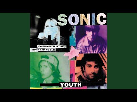 Starfield Road de Sonic Youth Letra y Video