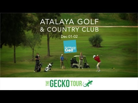the-gecko-tour-201617-6-atalaya-golf-country-club