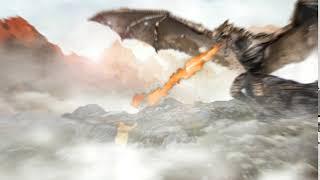 dragon fire version two