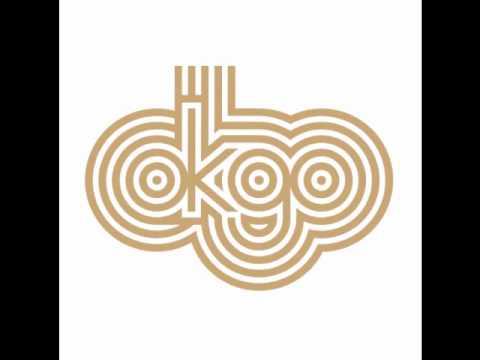 ok-go-we-dug-a-hole-friednachosmusic