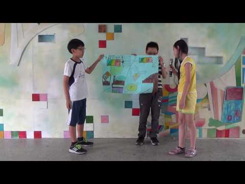 GROUP6 - YouTube