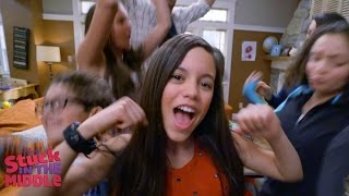 """Sonus """"Stuck With You"""" Music Video 