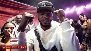Papoose - Nasty Time (ft. Bianca Bonnie)