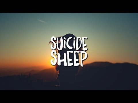 goldroom-embrace-mrsuicidesheep