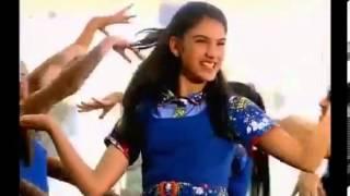 Chiquititas Assista ao videoclipe Amigas Para Sempre Completo 05 12 13