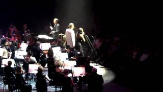 Andrea Bocelli Duet - The Prayer