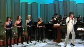 Frederik - Titanic (Euroviisut 1981 LIVE)