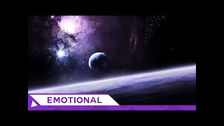 Mark Petrie - Meissa | Beautiful Inspirational Uplifting | Emotional Music | Epic Music VN