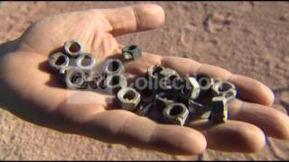 PRESSURE COOKER BOMB IN SLO-MO(AMAZING VIDS)