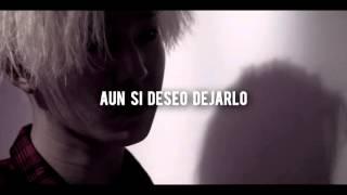 I'M YOUNG WINNER  adaptacion/letra al español