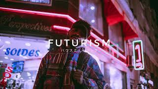 Kojo Funds x Abra Cadabra - Dun Talkin (REESE Remix)