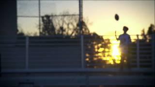 Super Bowl LI - A 1000 Times