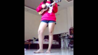 My Heart Will Go On | Trang Hý |#Cover