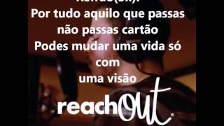 Dillaz - Bicho da Seda (Letra)