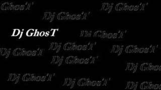 Remix by Dj GhosT