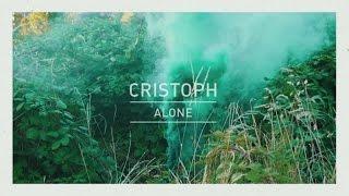 Cristoph - Alone