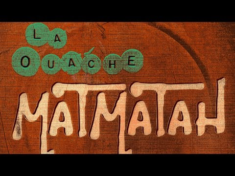 matmatah-lapologie-matmatah-official