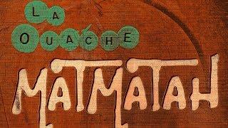 Matmatah - L'apologie