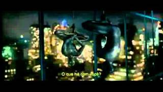 Spiderman 3 - Homem Aranha 3 - Trailer 3 - Legendado - YouTube.avi