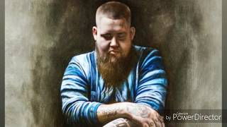 Rag'n bone man - As you are