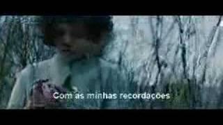 Edith Piaf - Non, je ne regrette rien (legendado)