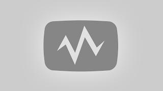 Ziyyad Firash Live Stream