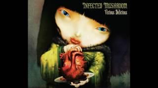 Infected Mushroom-Hardbeat