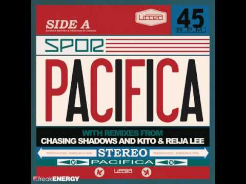 spor-pacifica-acoustic-version-hd-320kbps-patrik-knowhow
