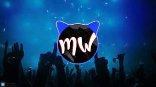 MENELAOS - Ona Tańczyć Chce (MaTh Wave x G&K Project Remix)